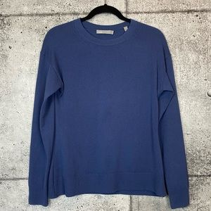 Vince Sweaters - Vince / Crew Neck Sweater
